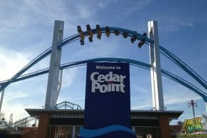 More Changes Coming To Cedar Point For 2019