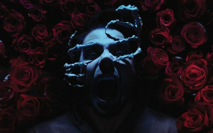 Sacrifice Your Soul At Universal's Halloween Horror Nights 2017