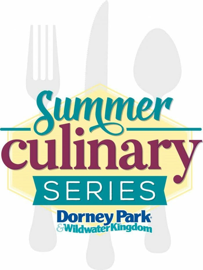 Dorney Park Summer Culinary Series Continues With Tex Mex Festival