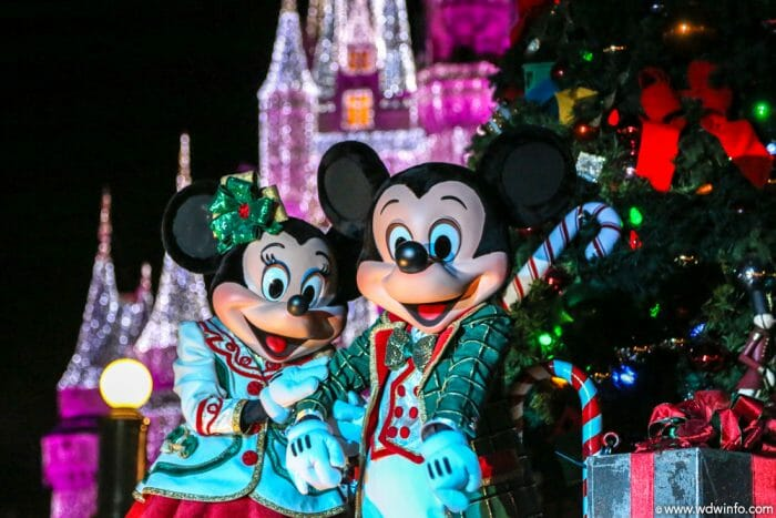 Mickeys Very Merry Christmas Party Merchandise.First Look At Mickey S Very Merry Christmas Party 2017