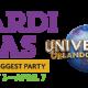 Beach Boys, 311, Macklemore And More To Headline Universal Orlando's Mardi Gras Concert Series