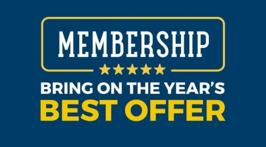 Busch Gardens Williamsburg Launching New Membership Program