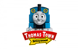 Thomas Town Attraction Steams Into Kennywood