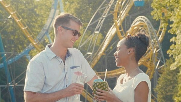 Food And Wine Festival Coming Soon To Busch Gardens Willaimsburg