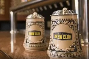 Free Beer Samples And Brew Club Revealed At Busch Gardens Tampa
