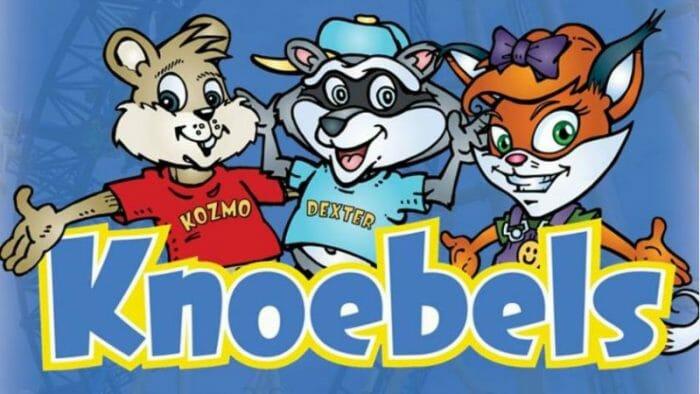 Knoebels Amusement Resort Warns Of Scam