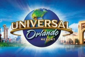 Universal Building 4th Theme Park In Orlando