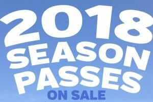 Kentucky Kingdom Extends Season Pass Offer Through July 4