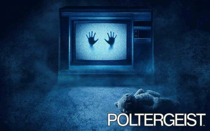 Poltergeist To Come Alive At Universal's Halloween Horror Nights