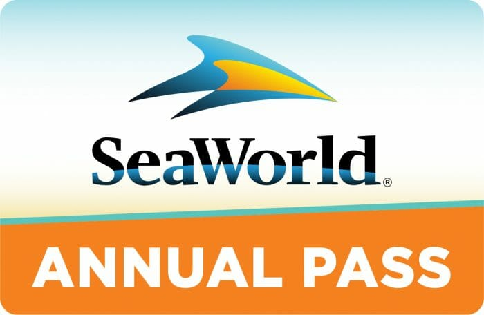 New Pass Program Debuts At SeaWorld Orlando