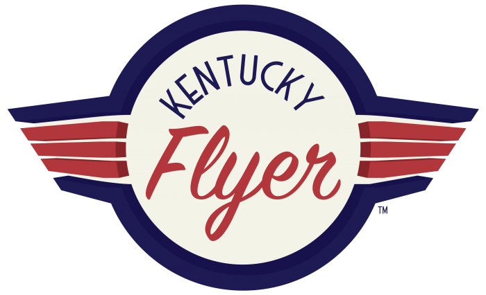 Fair Board Derails Kentucky Kingdom's Expansion