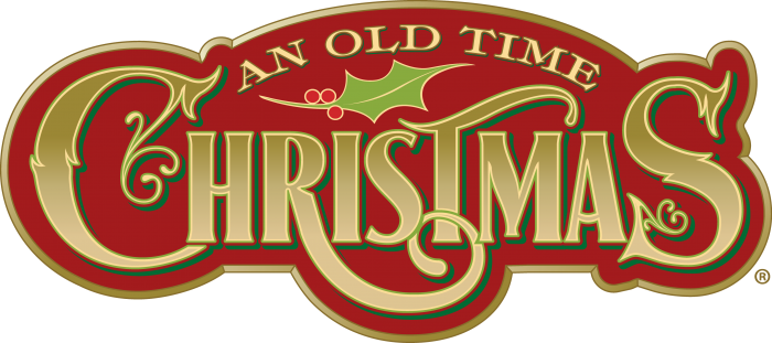 Silver Dollar City Wins #1 Spot Best Theme Park Holiday Event