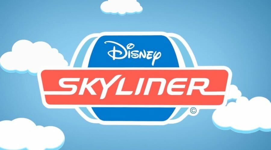 Will The New Disney Skyliner Be Able To Handle The Crowds?