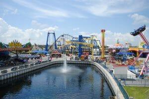 Fun Spot Orlando May Finally Be Adding Long Rumored Waterpark