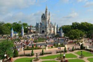 New Disney PhotoPass Experiences at Walt Disney World Resort