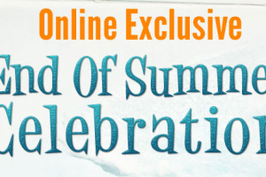 Celebrate and Save At Silver Dollar City Attractions!