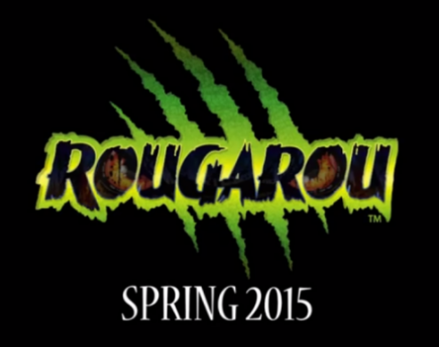 Here's a Rougarou Update from Cedar Point! – Roller Coaster Capital of the World!
