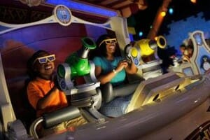 New Dark Rides Opening At Cedar Point And All Cedar Fair Parks