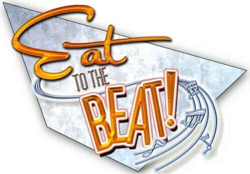 Disney Releases Eat to the Beat Concert Line Up for 2016 Epcot Food & Wine Festival