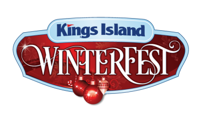 WinterFest Returns To Kings Island With More Rides In 2018!