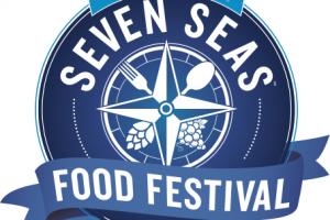 SeaWorld's Seven Seas Food Festival Brings New Entertainment to Orlando