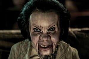 2016 Howl O Scream Halloween Event Now Open at Busch Gardens Tampa