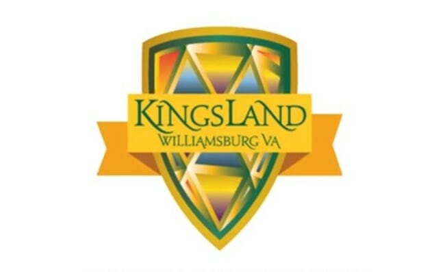 Plans For KingsLand in Williamsburg VA To Be Indoor Amusement Park and Waterpark