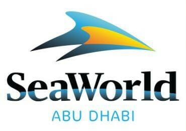 SeaWorld Opening New Park Without Orcas in Abu Dhabi