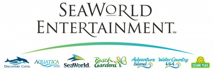 SeaWorld Parks and Entertainment Leadership Changes for Orlando Parks