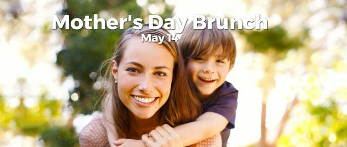 Special Mother's Day Deals At Dorney Park