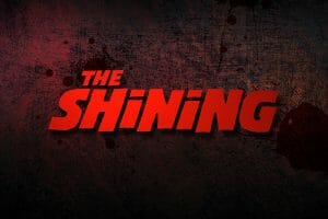 The Shining Will Make Its Haunting Debut At Halloween Horror Nights