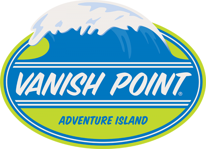 Vanish Point Slides Coming to Adventure Island In 2018