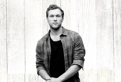 311 And Phillip Phillips Set To Perform At Universal Orlando's Mardi Gras Celebration This Weekend