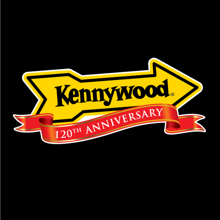 Kennywood Warns Fans About Facebook Ticket Scam