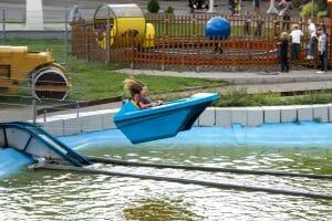 Flying Jump Coaster Coming To Michigan