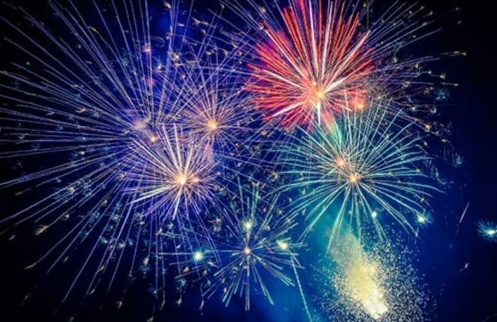 Celebrate America This Fourth Of July At Dorney Park and Wildwater Kingdom