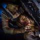 Top Haunted Houses Take Interaction And Technology To The Extreme in 2018