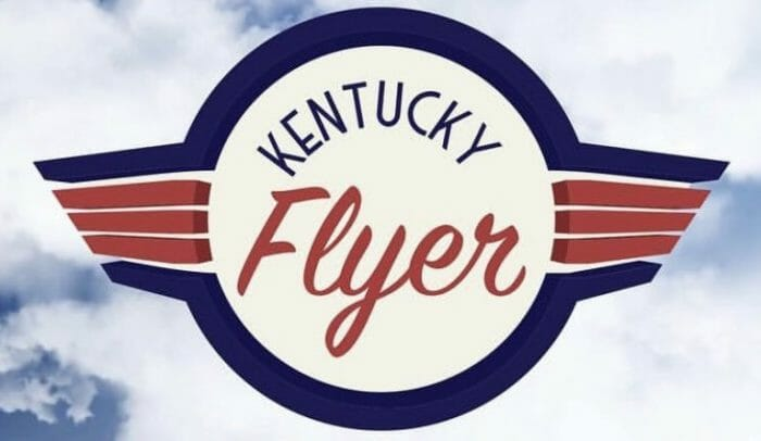 Kentucky Kingdom Celebrates 30th Anniversary With Announcement of Kentucky Flyer