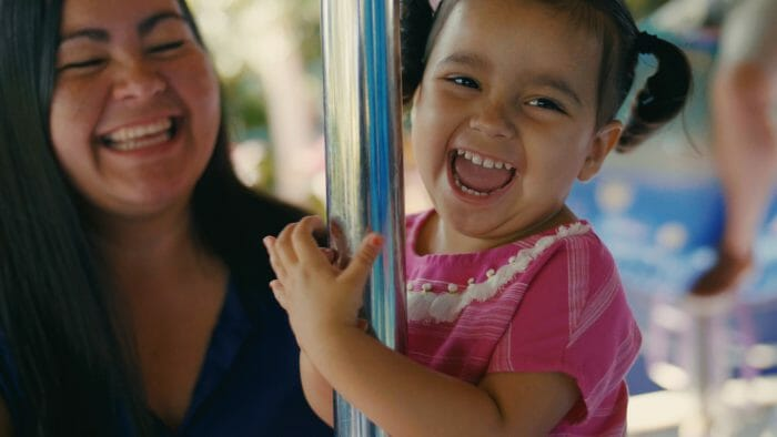 Seaworld And Aquatica Offer Free Admission For Florida Preschoolers And Announce New Events