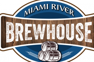 New Brewhouse Restaurant And More Coming to Kings Island